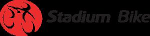 STD_Logo2_wdate_100dpi-1