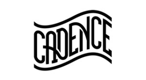 cadence-cold-brew-coffee